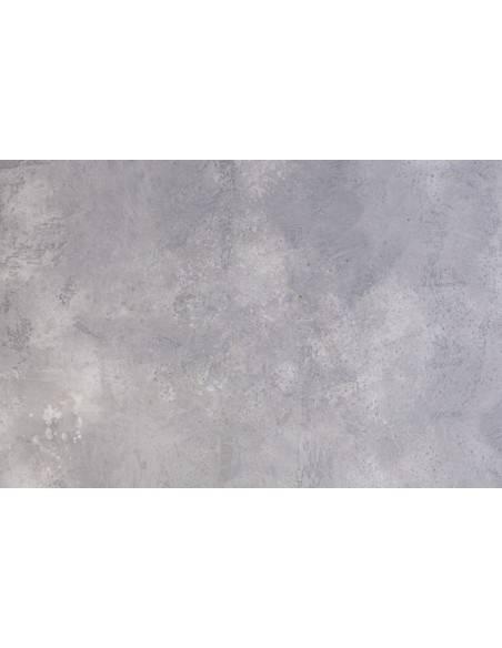 Peinture effet béton laisse béton 1919 BY MAULER