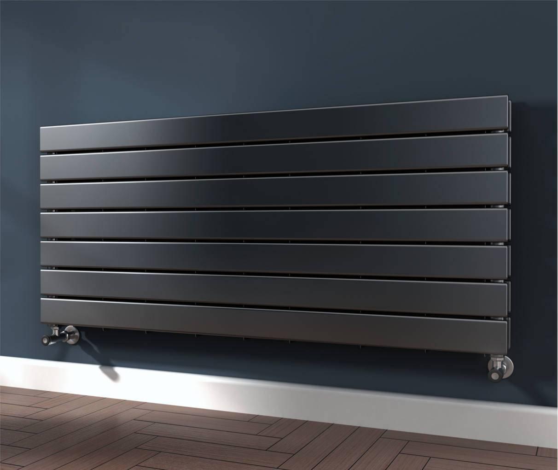 Comment Faire Des Rayures En Peinture Sur Un Mur comment peindre un radiateur ? conseils du pro ! - le
