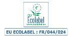 Produit Ecolabel